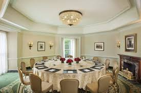 Round House Floor Plans Meetings The Willard Intercontinental