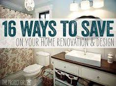 home remodeling articles dedicated laundry room conversions http www homeadditionplus com