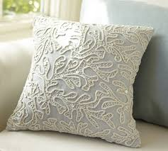 140 best pillows images on pinterest pillow covers accent