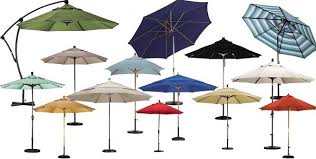 Discount Patio Umbrellas Patio Umbrellas
