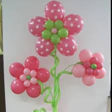 33 best inspiring ideas images on pinterest balloon decorations