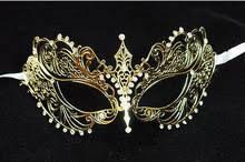 jester masquerade mask popular jester masquerade mask buy cheap jester masquerade mask