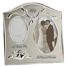 60th wedding anniversary gifts 60 wedding anniversary gifts