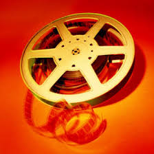 Nyc Production Companies New York Film Production Companies In New York Ny