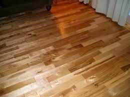 Hardwood Floor Inlays Flooring Ideas Captivating Soft Wood Floors Marvelous Custom