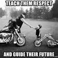 Biker Meme - biker meme