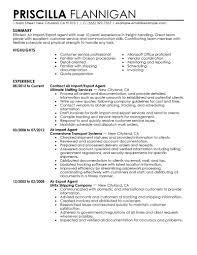 Ex Military Resume Examples military resume examples 5 uxhandy com