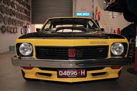 Top Muscle Cars - top 10 iconic aussie cars manspace magazine