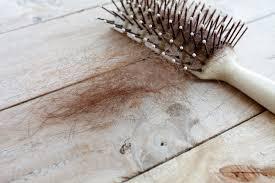 Hair Loss Vitamin Deficiency 5 Myths About U2026hair Loss U2013 Thread By Zalora Singapore