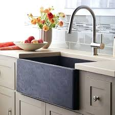 Kitchen Faucet For Farmhouse Sinks Vintage Style Kitchen Faucets Garno Club