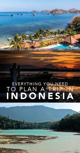 best 25 travel guide ideas on pinterest dream guide cultural