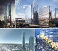 top 10 architects top 10 architects nyc adamson associates architects