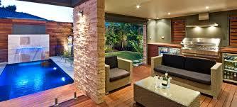 home design courses melbourne landscape design landscape designer melbourne garden design