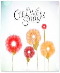 get better cards 200 get well soon messages updated with images