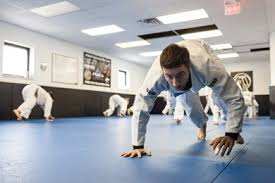Hamilton Of Martial Arts Jiu by Pura Brazilian Jiu Jitsu Ltd Martial Arts Self Defense