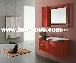 european bathroom vanities for modern style