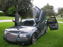 absolute amazing custom 2005 dodge magnum rt lambo doors pics u003e