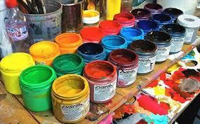 acrylic paint online nova color paint for artists