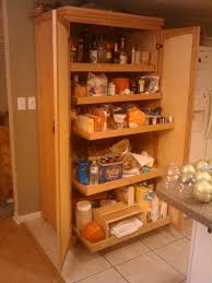 portable kitchen pantry furniture kitchen kitchen island with stools movable kitchen cabinets
