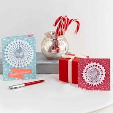 christmas card ideas excellent with christmas card ideas holiday