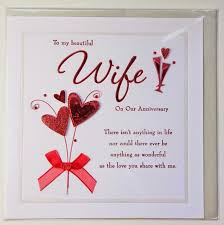 4th anniversary gift ideas wedding anniversary gift for husband canada imbusy for