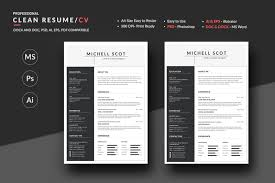 resume paper size philippines resume resume templates creative market