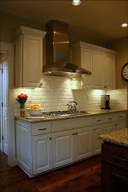 Cheap Peel And Stick Backsplash by Kitchen Kitchen Backsplash Tile Brick Backsplash Kitchen Red