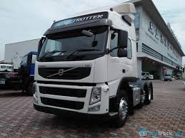volvo trucks for sale volvo trucks trucks for sale in malaysia mytruck my