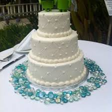 wedding cake order cakes extravagant sams club wedding cakes for wedding cake