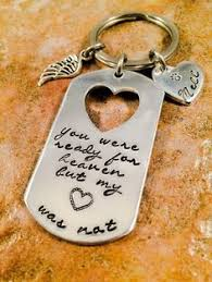 remembrance keychain pet memorial keychain pet remembrance memory of pet dog