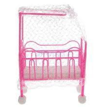 Barbie Beds Popular Plastic Beds Buy Cheap Plastic Beds Lots From China