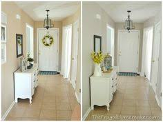 wall color perfect taupe by behr paint colors pinterest wall