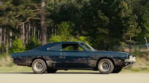 1969 dodge charger project 1969 dodge charger r t the classified project glass