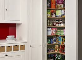 food pantry cabinet home depot freestanding pantry cabinet lowes walmart food pantry home depot