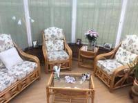 Sofas For Conservatory Conservatory Furniture Sofas Armchairs Couches U0026 Suites For