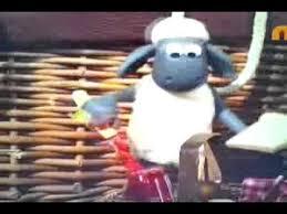 film kartun anak barbie terbaru shaun the sheep animasi lucu terbaru what s up dog film kartun
