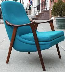 Danish Chairs Uk Best 25 Danish Furniture Ideas On Pinterest Mid Century Modern