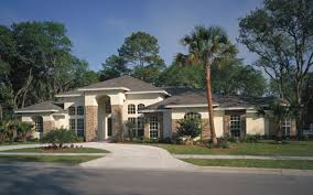 interesting ranch style florida house plans 11 105 best images