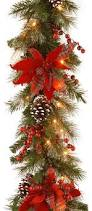 Christmas Light Storage Ideas Christmas Christmas Splendi Foot Tree Picture Ideas Stand Fornce