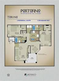 Luxury Condo Floor Plans Phoenix Luxury Condo For Sale Owner Financing Classified Ads