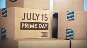 amazon prime black friday sale amazon prime day amazon u0027s version of black friday featuring big