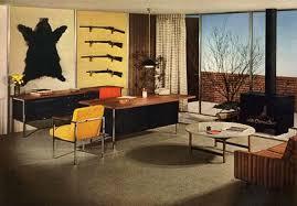 1950s home design ideas awesome 1950s decorating style photos interior design ideas