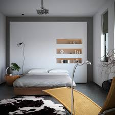 Types Of Styles In Interior Design Types Of Interior Design Styles Superior Interior Styles Interior