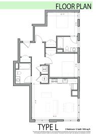 floor plangarage apartment plans one level garage conversion