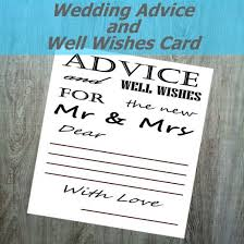 wedding well wishes wedding wishes messages and quotes holidappy