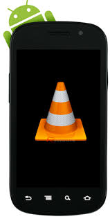 media player for android vlc media player for android pre alpha build now available for