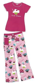 14 best clothes pajamas images on pajamas cotton