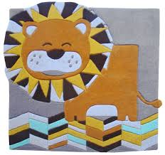image gallery of colorful rugs for kids