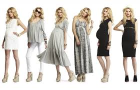 affordable maternity clothes how to find inexpensive maternity clothes her101