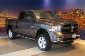 2014 dodge ram 1500 crew cab used 2014 ram 1500 for sale pricing features edmunds